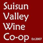 Suisun Valley Wine Co-Op